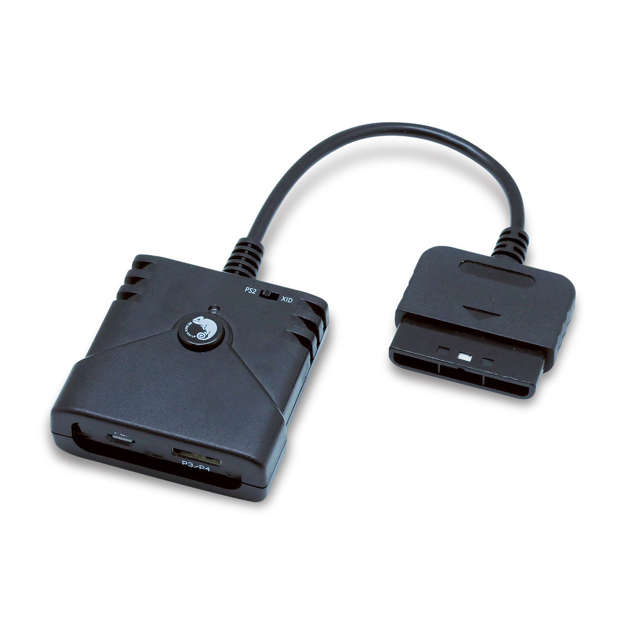 Brook Super Converter Ps3ps4 To Ps2ps1 Adapter. Wiring. Usb Wireless Ps3 Controller Wiring Diagram At Scoala.co