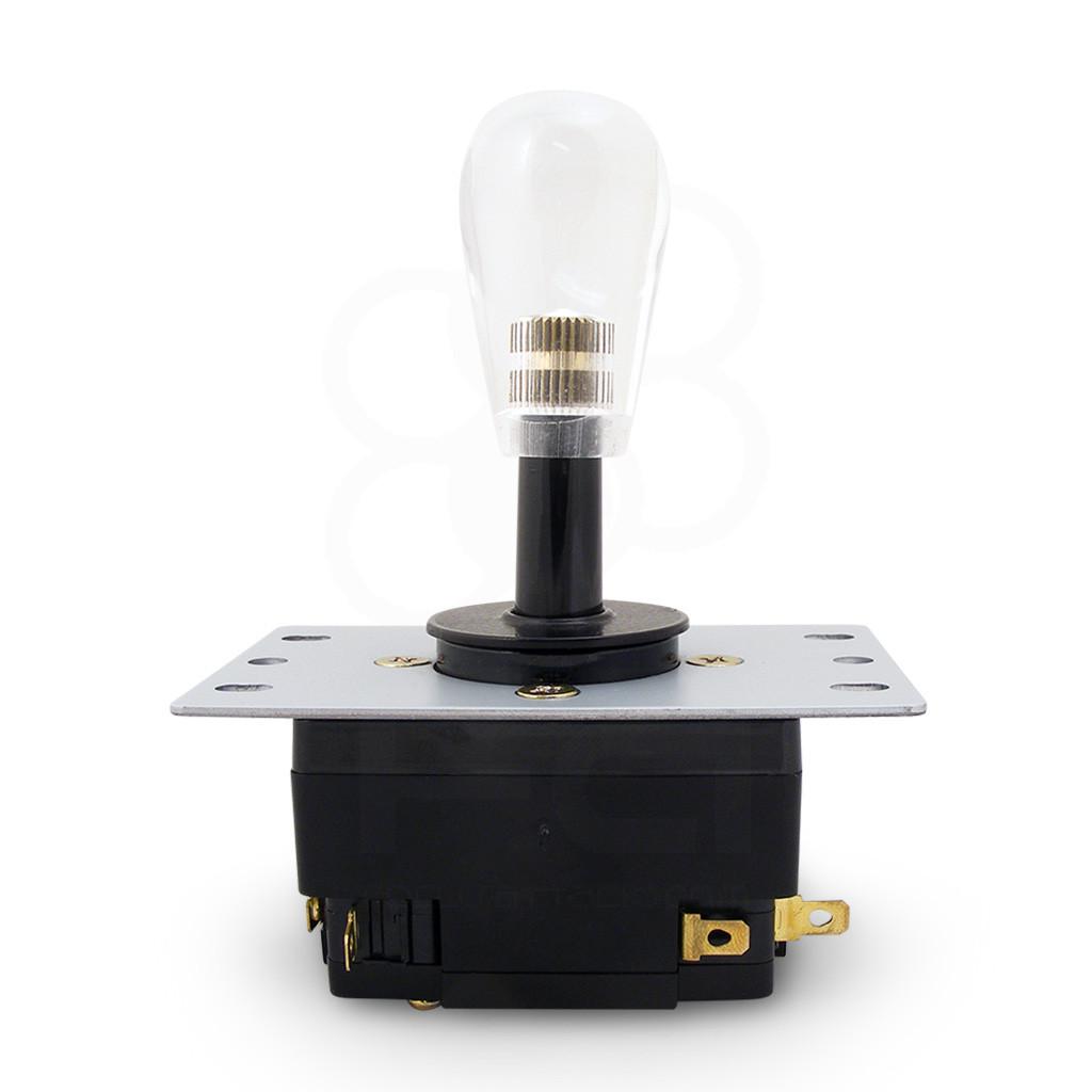 samducksa sdl 301 dx s joystick lever (2018 model) focus attacksamducksa sdl 301 dx s joystick lever (2018 model)