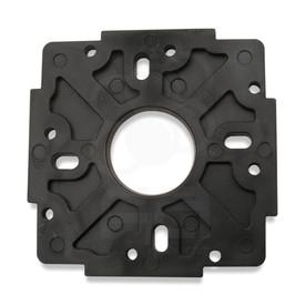 SDL-301-DX Round Restrictor Plate