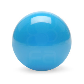 Seimitsu Solid Color Blue LB-45 45mm Balltop