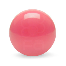 Seimitsu Solid Color Pink LB-45 45mm Balltop