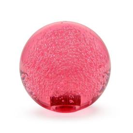 Seimitsu Pink LB-49 45mm Bubbletop