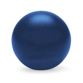 ALU Series Aluminum Balltop: Dark Blue
