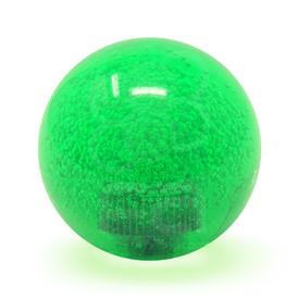 Seimitsu LB-39 Bubbletop Green