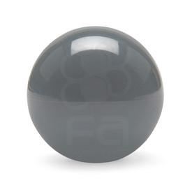 Sanwa LB-35 Balltop Gray