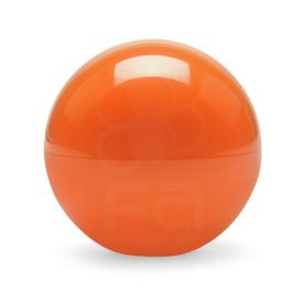 Sanwa LB-35 Balltop Orange