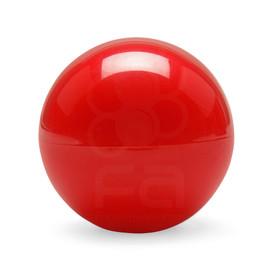 Sanwa LB-35 Balltop Dark Red