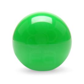 Sanwa LB-35 Balltop Green