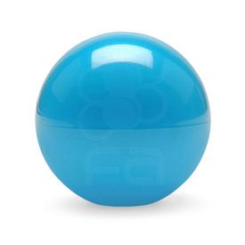 Sanwa LB-35 Balltop Light Blue