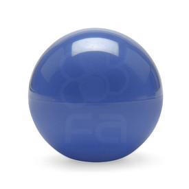 Sanwa LB-35 Balltop Dark Blue
