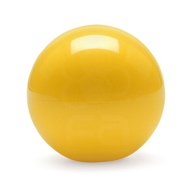 Sanwa LB-35 Balltop Yellow