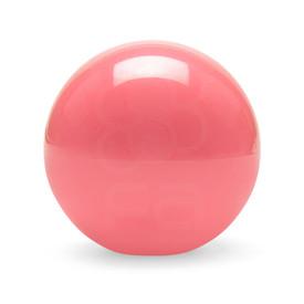 Sanwa LB-35 Balltop Pink