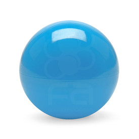 Seimitsu Solid Color Blue LB-30 Mini Balltop
