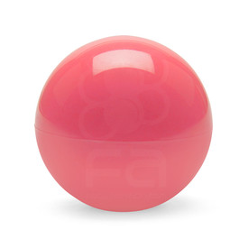Seimitsu Solid Color Pink LB-30 Mini Balltop