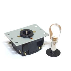 Samducksa SDL-301-DX-QR Quick Release Joystick lever