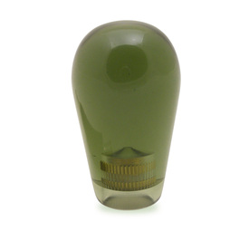 Crown DX-QR Green Detachable Battop