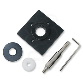 Samducksa CWL-309MJ-DX-QR Quick Release Kit