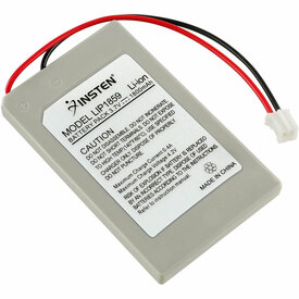 Rechargeable Battery for Brook PS3/PS4 Wireless Fight Board