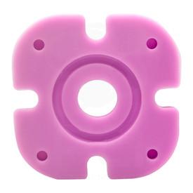 Rubber Grommet for Fanta / Fujin / Alpha - Violet 32A