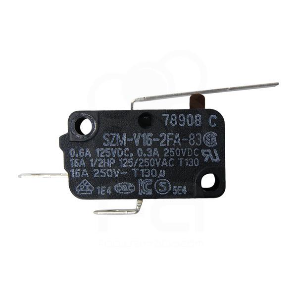 SZM-V16-2FA-83 microswitch