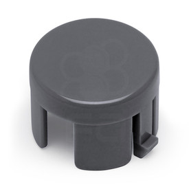 Mix & Match Sanwa OBSF 24mm Plunger: Dark Hai