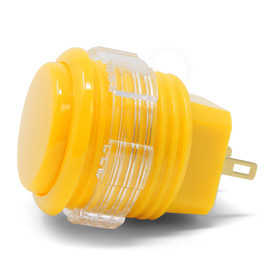 Crown/Samducksa SDB-202 MX 24mm Screwbutton Yellow