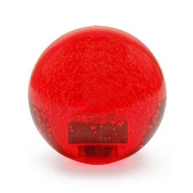 Seimitsu LB-39 Bubbletop Red