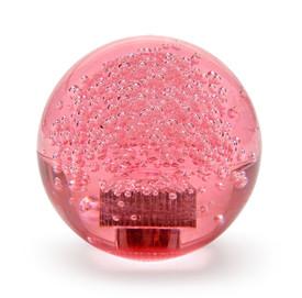 Seimitsu LB-39 Bubbletop Pink