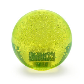 Seimitsu LB-39 Bubbletop Light Green
