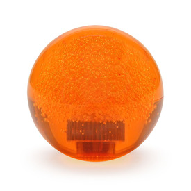 Seimitsu LB-39 Bubbletop Orange