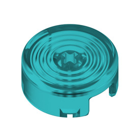 GamerFinger Mix & Match HBFS-24 24mm Cap: Gran Blue