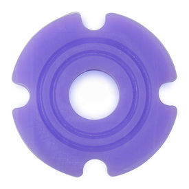 ST-30 Medium Tension Rubber Grommet for 300 Series Lever
