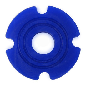 ST-35 Medium Tension Rubber Grommet for 300 Series Lever