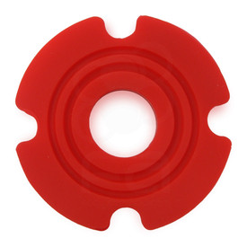ST-45 High Tension Rubber Grommet for 300 Series Lever