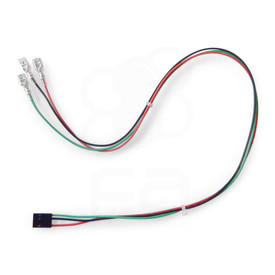DP/LS/RS Switch Harness