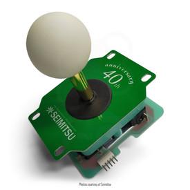 Seimitsu 40th Anniversary LS-32-01 (PCB Type) Joystick