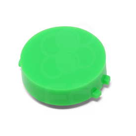 Seimitsu Mix & Match Interior Plunger for PS-14 GN-C Button - Green