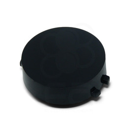 Seimitsu Mix & Match Interior Plunger for PS-14 GN-C Button - Black