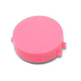 Seimitsu Mix & Match Interior Plunger for PS-14 GN-C Button - Pink