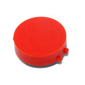Seimitsu Mix & Match Interior Plunger for PS-14 GN-C Button - Red