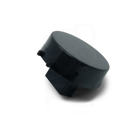 Seimitsu Mix & Match Interior Plunger for PS-14 DN-C Button - Black