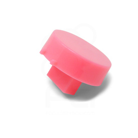 Seimitsu Mix & Match Interior Plunger for PS-14 DN-C Button - Pink