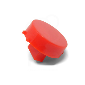 Seimitsu Mix & Match Interior Plunger for PS-14 DN-C Button - Red
