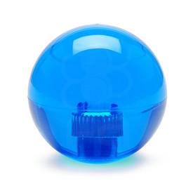 Sanwa LB-35 Translucent Blue Balltop