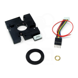 GamerFinger Optical Joystick PCB For Sanwa JLF Joystick [RESERVE]