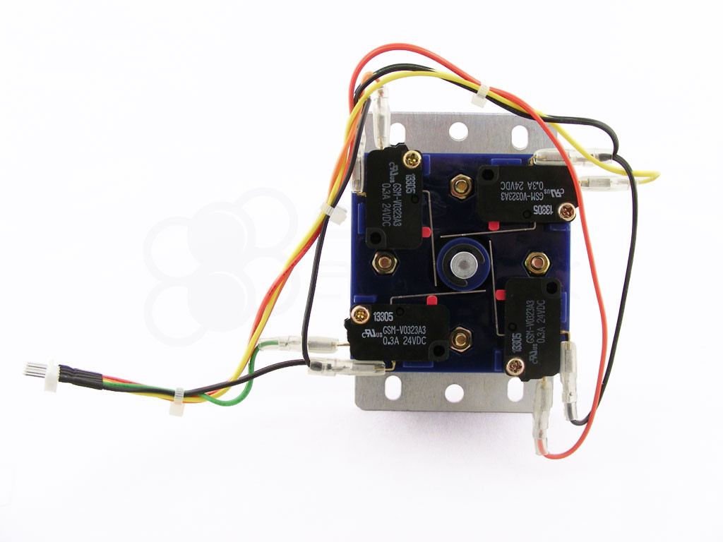 303_FK_bottom_wire2__84319.1371100947.1280.1280?c=2 187 to 5 pin conversion harness sanwa wiring harness at eliteediting.co