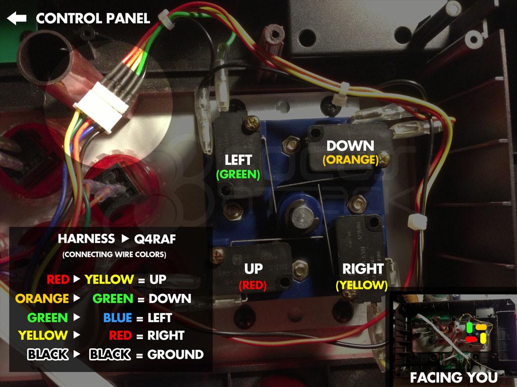 q4raf_wiring__33503.1413851084.1280.1280?c=2 187 to 5 pin conversion harness  at soozxer.org