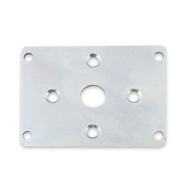 Crown 303-FK Mounting Plate