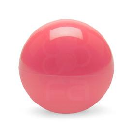 Seimitsu Solid Color Pink LB-35 Balltop