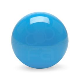 Seimitsu Solid Color Blue LB-35 Balltop